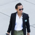 [:de]Look Of The Day: Elegant mit Tom Ford & Massimo Dutti[:en]Look Of The Day: Dapper with Tom Ford & Massimo Dutti[:]